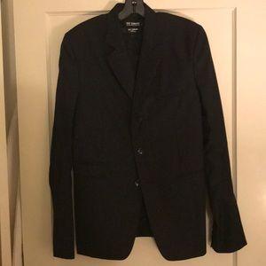 RAF SIMONS jacket